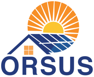 Orsusolar